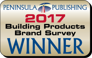 2017 Brand Survey Winner