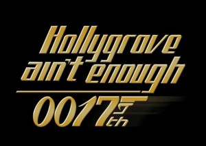 Hollygrove-Aint-Enough-e1345055936869