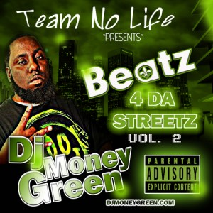 Various_Artists_Beatz_4_Da_Streetz-front-large