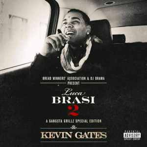 kevin-gates-luca-brasi-2-artwork
