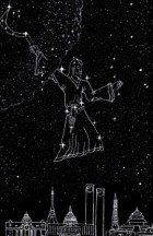 Orion The Reaper Sept 5, 2011 darker