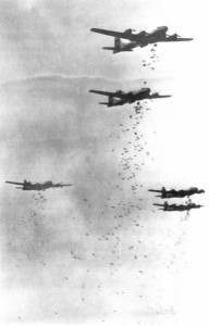 385px-B-29s_dropping_bombs wikipedia public domain