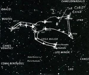 https://en.wikipedia.org/wiki/File:Ursa_Major_IAU.svg