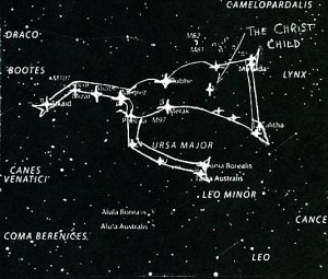 https://en.wikipedia.org/wiki/File:Ursa_Major_IAU.svg