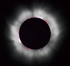 http://en.wikipedia.org/wiki/File:Solar_eclipse_1999_4_NR.jpg