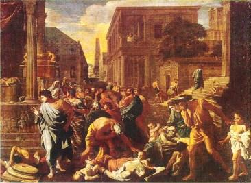 800px-The_plague_of_ashdod_1630 wikipedia public domain