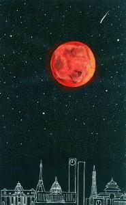 1st Face in Moon-www.signsofheaven.org