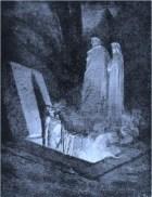 Hell - G. Dore - Wikipedia - Public Domain