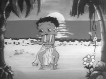 http://en.wikipedia.org/wiki/File:Betty_Boop.jpg