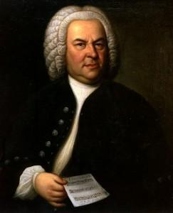 http://en.wikipedia.org/wiki/Johann_Sebastian_Bach