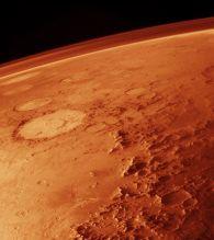 http://en.wikipedia.org/wiki/File:Mars_atmosphere.jpg