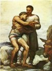 http://en.wikipedia.org/wiki/File:Good_Samaritan_(Watts).jpg
