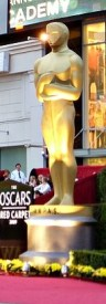 http://en.wikipedia.org/wiki/File:81st_Academy_Awards_Ceremony.JPG