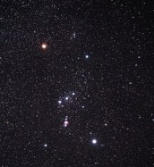 http://commons.wikimedia.org/wiki/File:Betelgeuse_in_Orion_(with_annotations).jpg