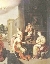 Parable_of_the_Wise_and_Foolish_Virgins_-_c__1616-wikipedia-pub_-dom_