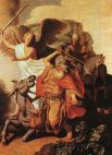 http://en.wikipedia.org/wiki/File:Rembrandt_Harmensz._van_Rijn_122.jpg