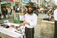 http://en.wikipedia.org/wiki/File:Israel_3_009.Religious_Jew_on_a_Daily-Market_.jpg