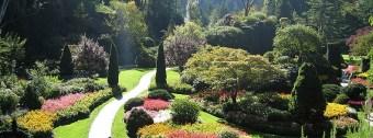 http://en.wikipedia.org/wiki/File:Butchart_gardens.JPG