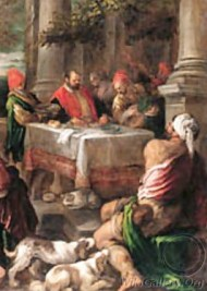 http://www.wikigallery.org/wiki/painting_274698/Jacopo-Bassano-(Jacopo-da-Ponte)/Dives-and-Lazarus