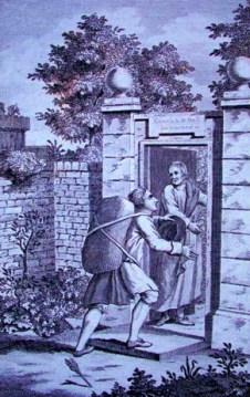 http://simple.wikipedia.org/wiki/File:Pilgrim%27s_Progress_2.JPG