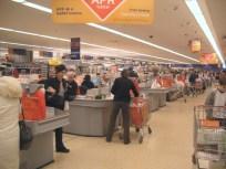 http://en.wikipedia.org/wiki/File:Supermarket_check_out.JPG