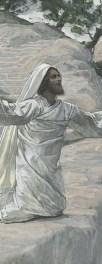 http://commons.wikimedia.org/wiki/File:Brooklyn_Museum_-_Saint_James_the_Less_(Saint_Jacques_le_Mineur)_-_James_Tissot.jpg
