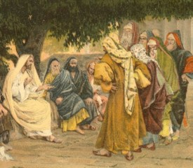 Jesus-Speaking-to-Sadducees-Pharisees-by-James-Tissot-www_catholic-resources_org-US-public-domain