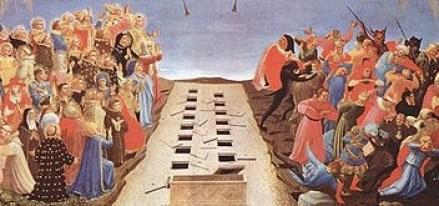 http://en.wikipedia.org/wiki/File:Fra_Angelico_009.jpg