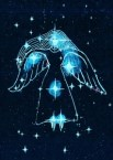 The Pleiades: The Captive Angel Constellation