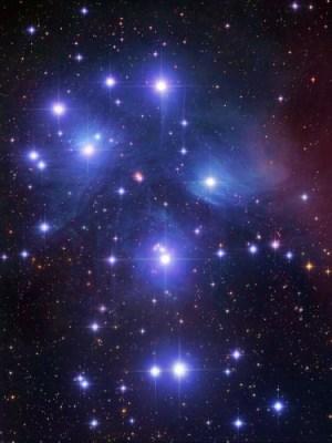 pleiades_gendler-e1358291561622