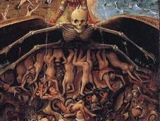 http://en.wikipedia.org/wiki/File:Jan_van_Eyck_Diptych_Crucifixion_Right_Detail_1.jpg