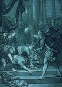 http://commons.wikimedia.org/wiki/File:Paul_raiseth_Eutychus_to_life.jpg