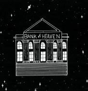 Bank of Heaven
