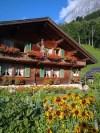 http://en.wikipedia.org/wiki/File:Swiss_chalet.jpg