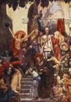 http://commons.wikimedia.org/wiki/File:The_Pilgrim's_Progress_by_Byam_Shaw09.jpg