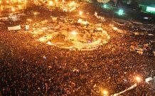 http://commons.wikimedia.org/wiki/File:Millions_of_protestors_in_Tahrir_Square.jpg