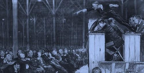 http://en.wikipedia.org/wiki/File:Preaching.jpg
