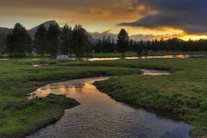 http://commons.wikimedia.org/wiki/File:Tuolumne_Meadows_Sunset.jpg