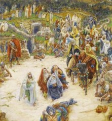 http://en.wikipedia.org/wiki/File:Brooklyn_Museum_-_What_Our_Lord_Saw_from_the_Cross_(Ce_que_voyait_Notre-Seigneur_sur_la_Croix)_-_James_Tissot.jpg