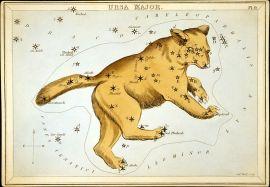 http://en.wikipedia.org/wiki/File:Ursa_Major2.jpg