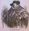 http://commons.wikimedia.org/wiki/John_Bunyan's_Pilgrim's_Progress