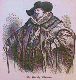 http://commons.wikimedia.org/wiki/John_Bunyan's_Pilgrim's_Progress