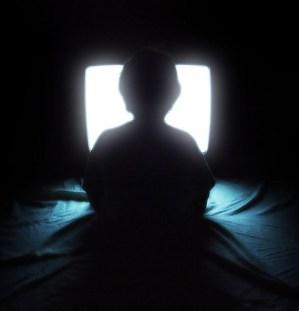 http://commons.wikimedia.org/wiki/File:TV_highquality.jpg