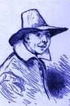 http://commons.wikimedia.org/wiki/File:PProg_51_p119_Ignorance.jpg?uselang=de