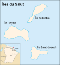 http://commons.wikimedia.org/wiki/File:Iles-salut.png