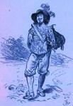 Pilgrim's Progress - Vain-Confidence - Wikimedia - Public Domain