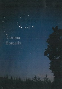 Corona Borealis/Bootes & Five Wise Virgins