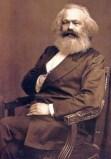 http://en.wikipedia.org/wiki/File:Karl_Marx_001.jpg