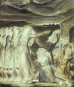 http://commons.wikimedia.org/wiki/File:William_blake_ten_virgins.jpg