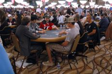 http://commons.wikimedia.org/wiki/File:Rio_poker_room.jpg
